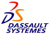 Integrated management system manual sample