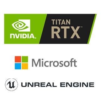 Sights Sou Download Nvidia Drivers — Zwiftitaly