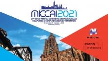 NVIDIA Research at MICCAI 2021