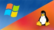 Run RAPIDS on Microsoft Windows 10 Using WSL 2—The Windows Subsystem for Linux
