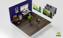 Transforming Noisy Low-Resolution into High-Quality Videos for Captivating End-User Experiences