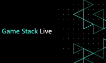 Game Stack Live to Feature RTXDI and Minecraft Graphics Sessions (April 20-21)
