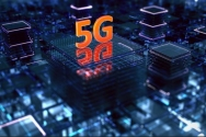 Unlocking the Promise of 5G