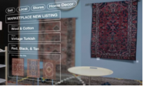 Facebook Rolls out a GPU-Accelerated AI Shopping Tool for Marketplace