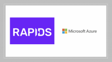 Model Interpretability using RAPIDS Implementation of SHAP on Microsoft Azure