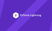 New on NGC: PyTorch Lightning Container Speeds Up Deep Learning Research