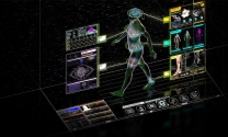 ICYMI: NVIDIA TensorRT and Triton in Healthcare