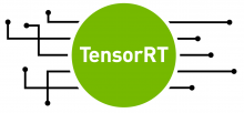 Speeding Up Deep Learning Inference Using NVIDIA TensorRT (Updated)