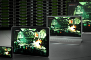 Optimizing Video Memory Usage with the NVDECODE API and NVIDIA Video Codec SDK