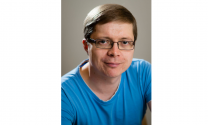 Meet the Researcher: Antti Honkela, Applying Machine Learning to Preserve Private Data