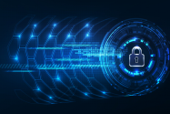 Accelerating Connection Tracking to Turbo-Charge Stateful Security