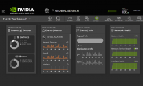 Telemetry Driven Network Quality and Reliability Monitoring with NVIDIA NetQ 4.0.0