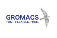 Creating Faster Molecular Dynamics Simulations with GROMACS 2020