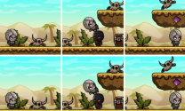 NVIDIA Research: Learning Modular Scene Representations With Neural Scene Graphs