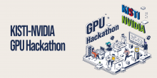 Tips for Creating a Meaningful and Successful Virtual Hackathon