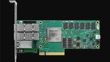 Choosing the Best DPU-based SmartNIC