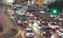 Metropolis Spotlight: Nota Is Transforming Traffic Management Systems With AI