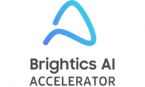 New on NGC Catalog: Samsung SDS Brightics, an AI Accelerator for Automating and Accelerating Deep Learning Training