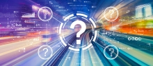 Choosing the Right Speed for Your Leaf-Spine Data Center Network