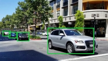 Creating a Real-Time License Plate Detection and Recognition App