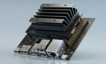 New Jetson Nano 2GB Developer Kit Grant Program Launches