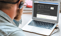 Upcoming Webinars: Learn how to use NVIDIA NGC Jupyter Notebook