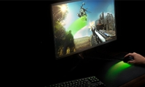 Optimizing System Latency with NVIDIA Reflex SDK – Available Now