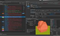 NVIDIA Announces Nsight Graphics 2020.3