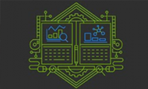 NVIDIA Deep Learning Institute Releases Accelerated Data Science Teaching Kit