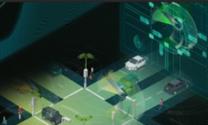 GTC: AI Video Analytics Presentations