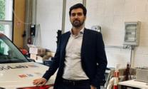 Meet the Researcher, Raphaël Frank, Optimizing Autonomous Perception