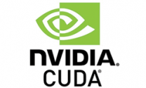 CUDA Toolkit 11 and Nsight Developer Tools Released for General Availability