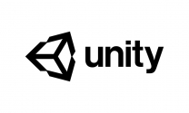 NVIDIA DLSS Natively Supported in Unity 2021.2