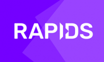 RAPIDS Release 0.13 is Live and Packed with New Features