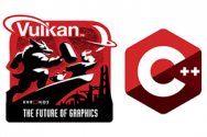 Preferring Compile-time Errors over Runtime Errors with Vulkan-hpp