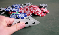 Facebook's Reinforcement Learning Model Outmatches Competitors in Poker