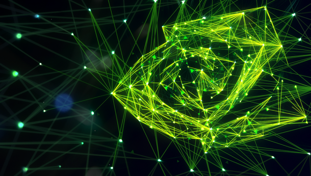 NVIDIA Releases Updates to CUDA-X AI Software