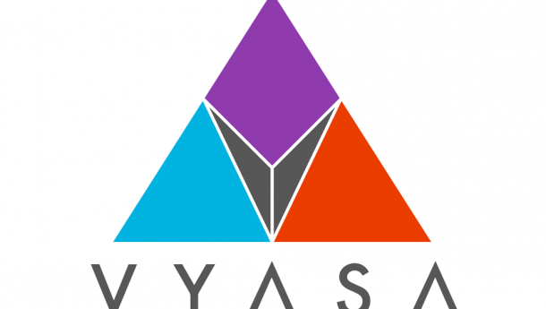NEW on NGC: Simplify and Unify Biomedical Analytics with Vyasa