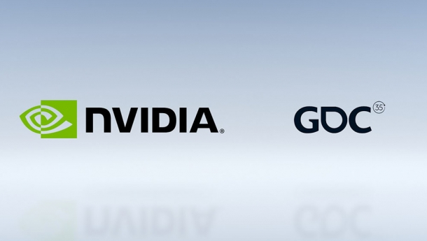 NVIDIA at GDC 2021: RTX and AI Sees New Platforms, New Development Tools, New Updates, and a New SDK