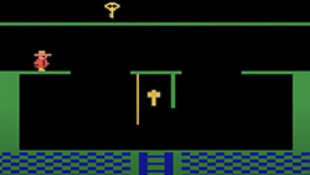 Retracing AI's Steps: Go-Explore Algorithms Solve Trickiest Atari Games
