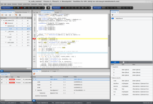 TotalView Debugger | NVIDIA Developer