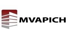 MVAPICH Logo