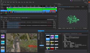 Nsight Visual Studio Edition 5 6 | NVIDIA Developer