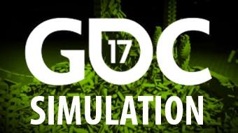 Physics and Simulation at GDC17 | NVIDIA Developer