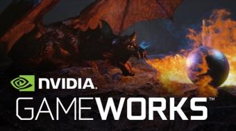 GameWorks DX12 Released At GDC | NVIDIA Developer