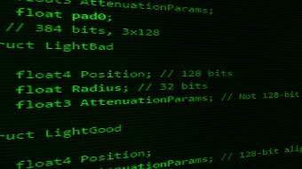 Pc Gpu Performance Hot Spots Nvidia Developer