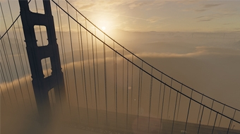 Watch Dogs 2 from Ubisoft features improved lighting and