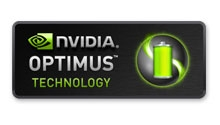 NVIDIA Optimus Programming Guide