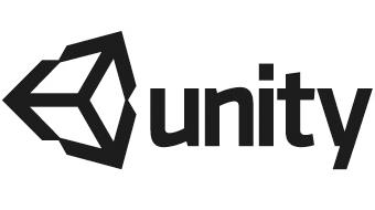 Unity | NVIDIA Developer