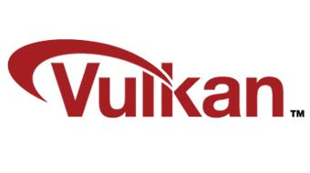 OpenGL like Vulkan   NVIDIA Developer